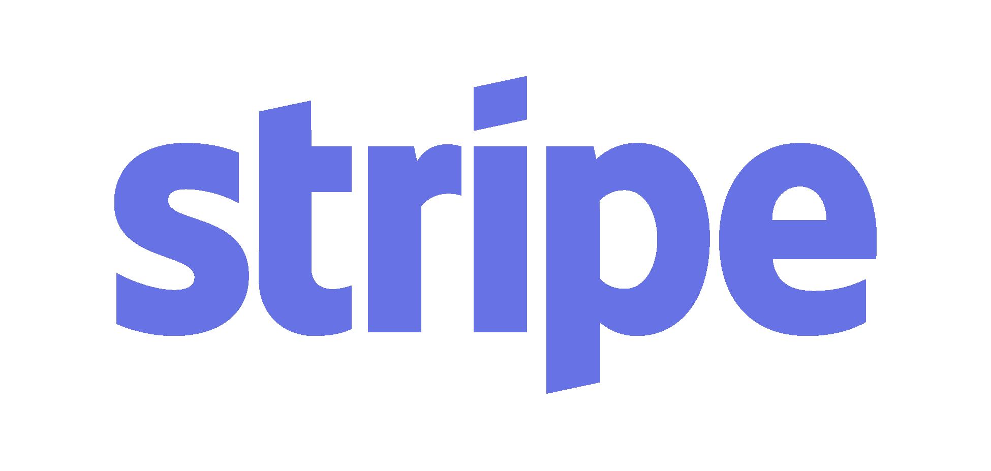 stripe-logo-blue-.png